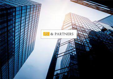 Về công ty luật PL&Partners