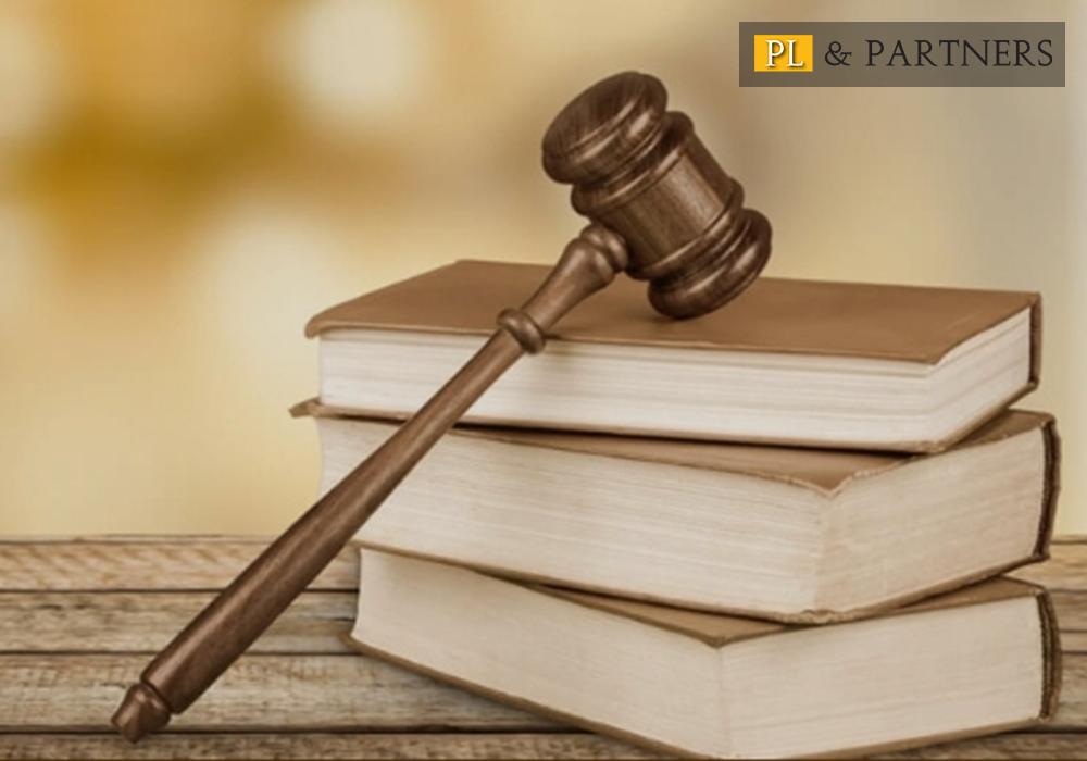 Khi sử dụng dịch vụ này, công ty PL&Partners sẽ đảm nhận vai trò như là một bộ phận pháp chế của doanh nghiệp