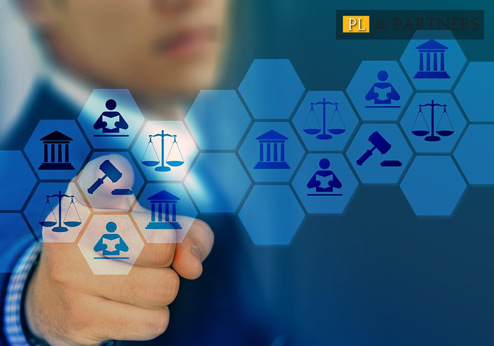 Dịch vụ luật sư nội bộ cho doanh nghiệp giúp hỗ trợ toàn diện về mặt pháp luật