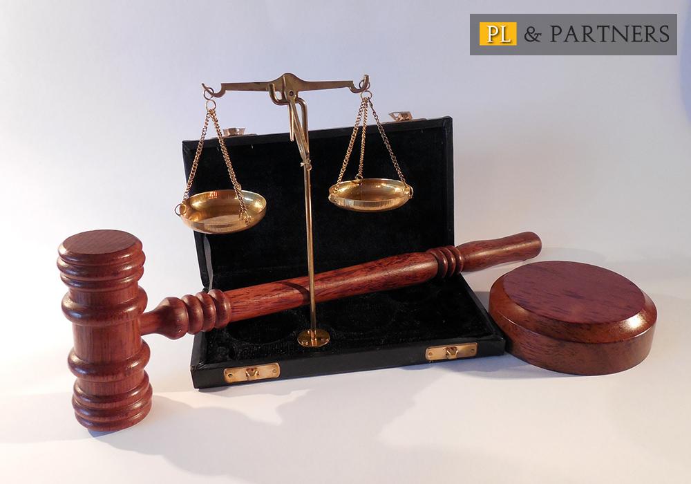 Mức phí của dịch vụ luật sư nội bộ được thiết kế linh hoạt tuỳ vào nhu cầu của doanh nghiệp.