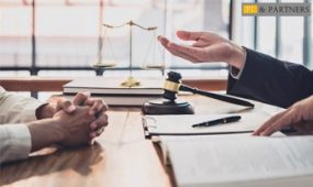 Dịch vụ luật sư cá nhân