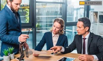 Dịch vụ luật sư nội bộ cho doanh nghiệp