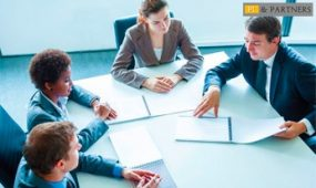 Dịch vụ tư vấn pháp luật về doanh nghiệp và thương mại